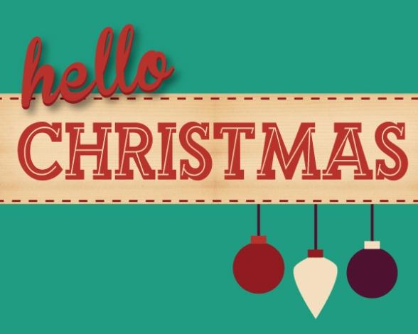 Hello-Christmas-Web